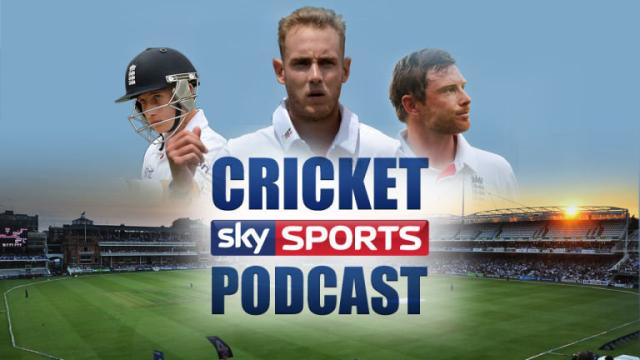 Sky Sports live streaming England vs Sri Lanka 2nd Test with highlights