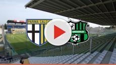 Parma - Sassuolo, pronostico e quote: probabile pareggio nel derby emiliano