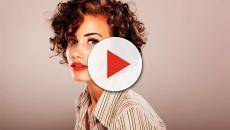 Tagli capelli ricci e corti, moda inverno: arriva il collarbone cut