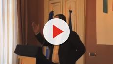 Salvini risponde a Mijatovic: 'Occupati della Turchia e non rompere le p***e'