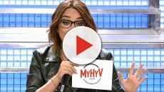 La audiencia de MYHYV remonta con Toñi Moreno