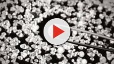 Scandalo diamanti: ricorsi delle banche bocciati, multe confermate