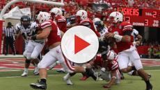 Twitter war erupts between former and current Nebraska football stars