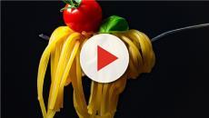 Dieta mediterranea per la 'settimana della cucina italiana nel mondo'