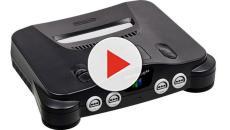 Nintendo 64 Mini derzeit nicht geplant laut Reginald Fils-Aime