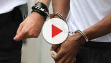 Jovem é detido no Rio de Janeiro após praticar homofobia