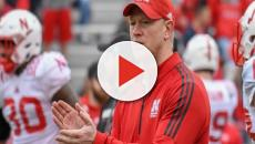 Early kickoff causes yet another recruiting problem for the Huskers