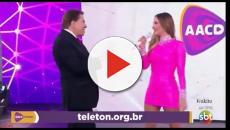 Britânicos falam dos pontos em comum entre Jair Bolsonaro e Silvio Santos