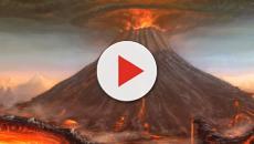Campi Flegrei, allerta per il vulcano: scoperta ciclicità nella sua attività