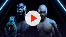 Wilder vs Fury, 5° mondiale dei massimi tra due campioni imbattuti