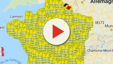 Les gilets jaunes s'organisent contre Emmanuel Macron