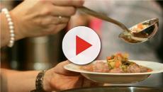 Pisa, cibo contaminato in due scuole di Castelfranco di Sotto