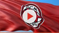 Calciomercato Milan: occhi puntati su Benatia e Isco (RUMORS)
