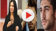 'L'Isola dei famosi 2019' nel cast Giulia De Lellis e Ignazio Moser