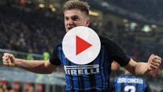 Inter, Milan Skriniar nel mirino del Manchester United (RUMORS)