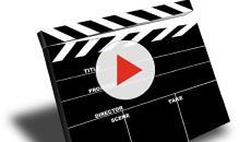 Ferdinando De Laurentis presenta il nuovo film 'Sensazioni' in uscita a dicembre