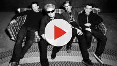 Americana: 20 anni fa il primo album degli Offspring