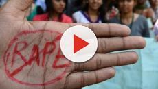 India: bimba di 3 anni avvicinata al parco, poi torturata, violentata e uccisa