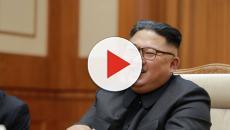La Corée du Nord a testé une nouvelle arme tactique 'ultramoderne'