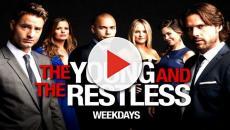Y&R Recap: Tessa Finally Confesses All