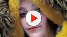 Dolore a Brescia, Sasha muore stroncata da aneurisma: aveva soli 17 anni