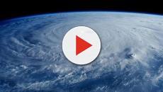 Violenza degli uragani, la causa potrebbe essere il riscaldamento globale
