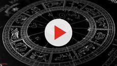 Previsões do Zodíaco para sexta-feira (16)