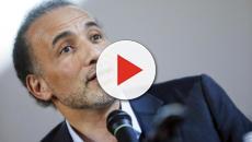 Tariq Ramadan, accusé de viol par deux plaignantes, a obtenu sa mise en liberté
