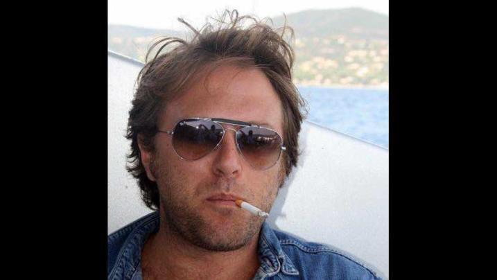 Riccardo Magherini, i tre carabinieri accusati di omicidio sono stati assolti