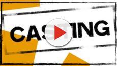 Casting per spot pubblicitario di Almedia