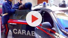 Napoli, abusi su un alunno di 8 anni nel bagno della scuola: arrestato bidello