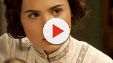 Il Segreto, trame spagnole: Fernando scopre l'inganno di Maria Castaneda