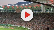 Fluminense divulga mais uma parcial de ingressos para jogo decisivo
