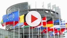 L'Ue approva nuove misure a difesa di chi viaggia in treno