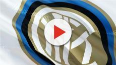Tottenham-Inter sarà visibile in diretta sul canale Rai 1
