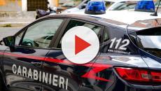 Savona: operaio uccide la moglie 42enne e tenta il suicidio