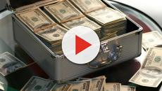 Le operazioni possibili sui conti correnti con la nuova normativa