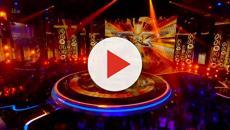 Replica X Factor 12, la quarta puntata in chiaro su Tv8 il 21 novembre