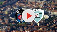 Quote e pronostico Pisa-Olbia 12° giornata serie C girone A: nerazzurri favoriti