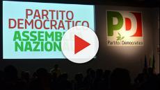 Katia Tarasconi, delegata all'assemblea PD spara a zero sulla classe dirigente