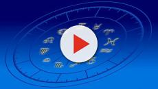 Oroscopo di lunedì 19 novembre: grande inizio di settimana per Scorpione e Pesci