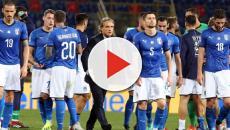 Nations League: Italia meglio della Germania, ma per entrambe è un flop
