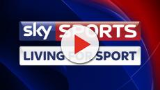England vs Croatia live streaming and highlights on Sky Sports Football