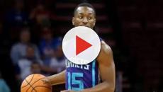 Les 5 faits marquants de la nuit en NBA