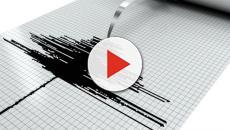 Forte scossa di terremoto sulla Riviera, raggiunti i 4,2 di magnitudo