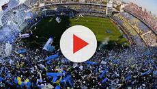 Stadi: la Bombonera è il più 'caldo' al mondo, San Paolo di Napoli al 5° posto