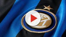 L'Inter cerca una collocazione per Gabigol, probabile una cessione definitiva