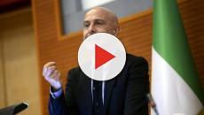 Partito Democratico, Minniti prende le distanze da Renzi