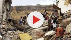 L'accès à l'alimentation au Yémen de plus en plus difficile
