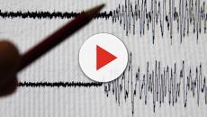 Terremoto di magnitudo 4,2 in Romagna